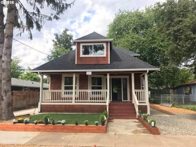 8923 SE Reedway St, Portland, OR 97266 - MLS#: 18561348
