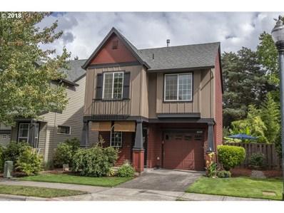 6070 SW Fountain Grove Ter, Beaverton, OR 97078 - MLS#: 18561381