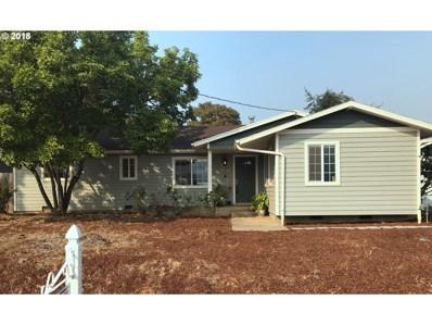 801 NE Madrona Dr, Myrtle Creek, OR 97457 - MLS#: 18561440