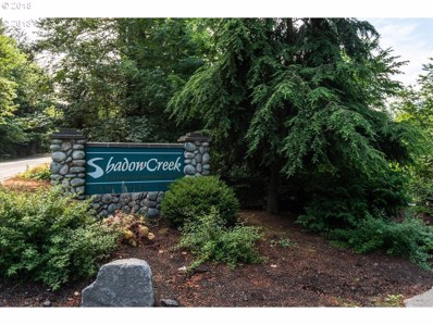 5142 SW Multnomah Blvd UNIT K, Portland, OR 97219 - MLS#: 18561445