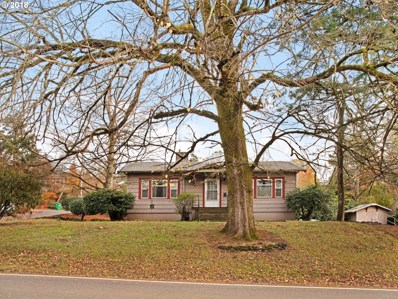 7206 SW 35TH Ave, Portland, OR 97219 - MLS#: 18561540