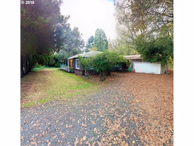 5915 SW Haines St, Portland, OR 97219 - MLS#: 18561681