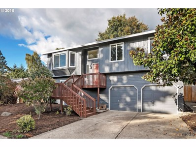 13235 SW Edgewood St, Beaverton, OR 97005 - MLS#: 18561866