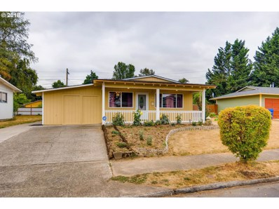 3614 N Alaska Pl, Portland, OR 97217 - MLS#: 18561880