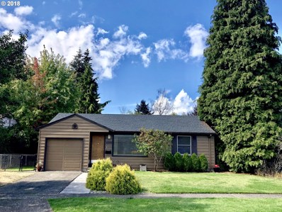 6300 NW McKinley Dr, Vancouver, WA 98665 - MLS#: 18561903