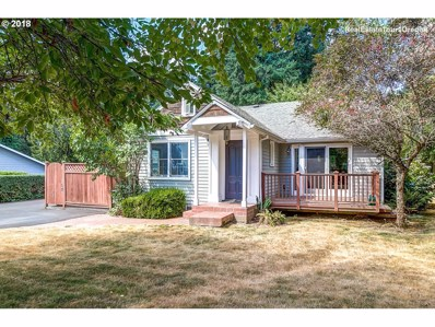 9425 SW 74TH Ave, Tigard, OR 97223 - MLS#: 18562072