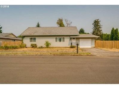 9002 NE 74TH St, Vancouver, WA 98662 - MLS#: 18562120