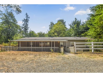 300 Nevada Dr, Longview, WA 98632 - MLS#: 18562123