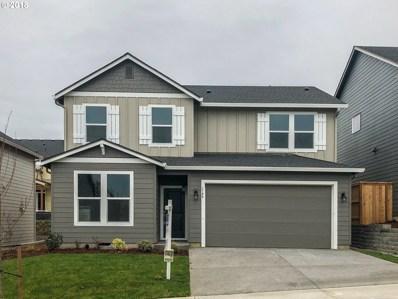 1709 NE 172ND St, Ridgefield, WA 98642 - MLS#: 18562423