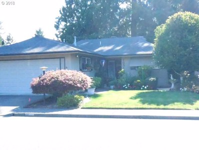 16510 SW Royalty Pkwy, King City, OR 97224 - MLS#: 18562523