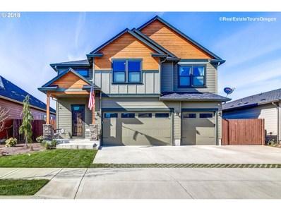 15400 NE 108TH Way, Vancouver, WA 98682 - MLS#: 18562628