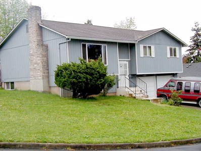 10513 NW 20TH Ave, Vancouver, WA 98685 - MLS#: 18563039