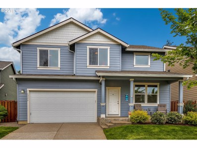 19956 SW Squire Dr, Beaverton, OR 97007 - MLS#: 18563059