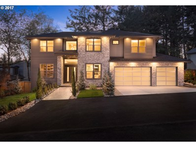 4311 SW 40TH Ave, Portland, OR 97221 - MLS#: 18563062