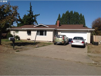 640 Addison Ave, Junction City, OR 97448 - MLS#: 18563161