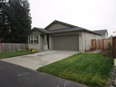 33209 Havlik Dr, Scappoose, OR 97056 - MLS#: 18563186