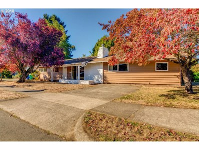 9929 SE Lincoln St, Portland, OR 97216 - MLS#: 18563214