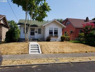 4036 SE 62ND Ave, Portland, OR 97206 - MLS#: 18563264