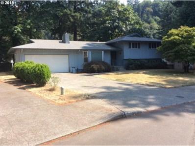 3830 SE 153RD Ave, Portland, OR 97236 - MLS#: 18563311