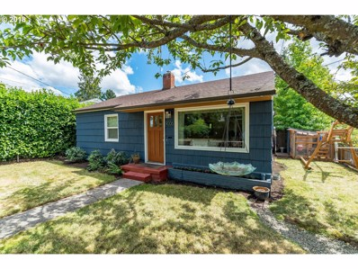 9006 SE Ash St, Portland, OR 97216 - MLS#: 18563410