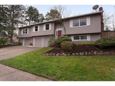 7230 SW Ashdale Dr, Portland, OR 97223 - MLS#: 18563501