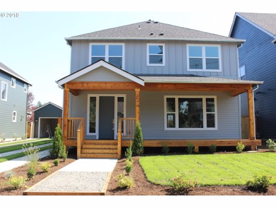 8274 SW 47th Ave, Portland, OR 97219 - MLS#: 18563857