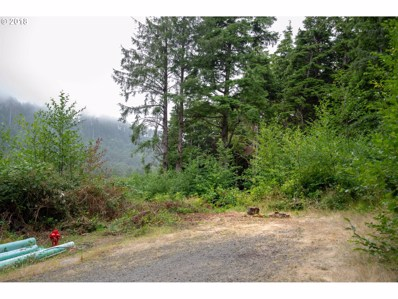 Raven Hill Rd, Arch Cape, OR 97102 - MLS#: 18563901