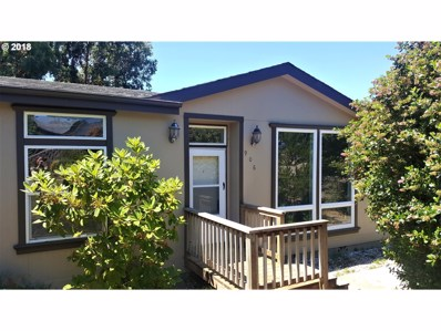 906 S Morrison St, Coos Bay, OR 97420 - MLS#: 18563904