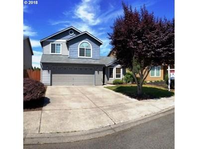 10204 NE 86TH Ave, Vancouver, WA 98662 - MLS#: 18563910