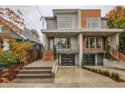 5065 NE 22ND Ave, Portland, OR 97211 - MLS#: 18563953