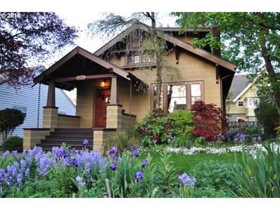 6336 NE Garfield Ave, Portland, OR 97211 - MLS#: 18563959