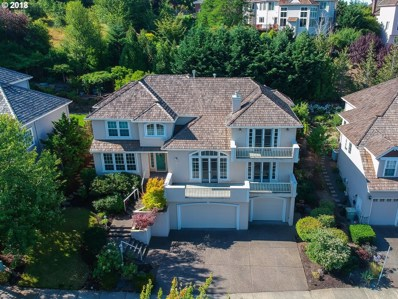 12588 NW Waker Dr, Portland, OR 97229 - MLS#: 18564012