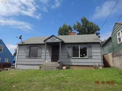 934 NE Lincoln St, Roseburg, OR 97470 - MLS#: 18564034