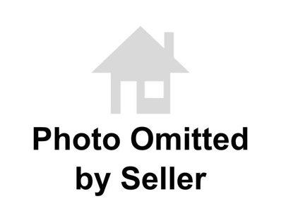 3420 Onyx St, Eugene, OR 97405 - MLS#: 18564063