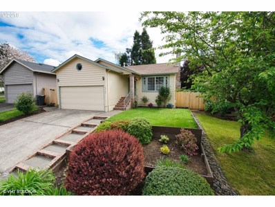 16192 SW 104TH Ave, Tigard, OR 97224 - MLS#: 18564099