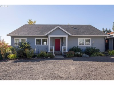 14725 NE Withycombe Rd, Yamhill, OR 97148 - MLS#: 18564112
