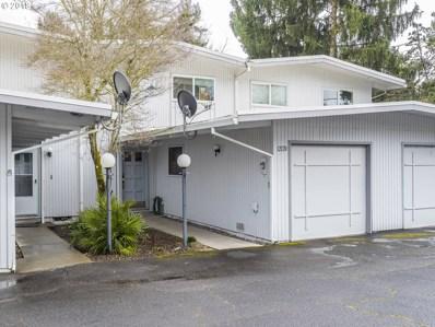 12120 SW Camden Ln, Beaverton, OR 97008 - MLS#: 18564139