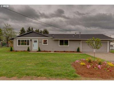 19523 McVey Ln, Oregon City, OR 97045 - MLS#: 18564184