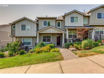 15688 SE Misty Dr, Happy Valley, OR 97086 - MLS#: 18564292