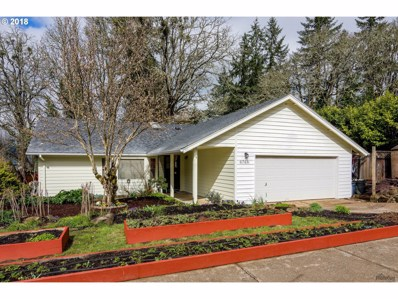 6768 Dogwood St, Springfield, OR 97478 - MLS#: 18564507