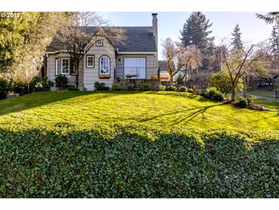 626 Horizon Rd, Eugene, OR 97405 - MLS#: 18564583
