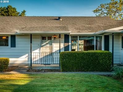 866 NE Fleming Ave, Gresham, OR 97030 - MLS#: 18564688