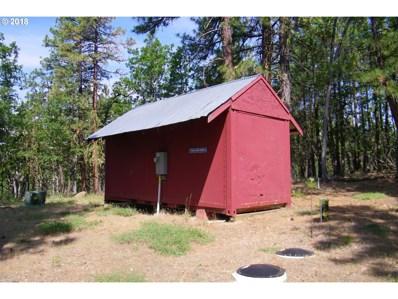 Wilderness Loop, Goldendale, WA 98620 - MLS#: 18564717