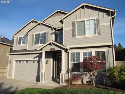 11221 NW 2ND Ct, Vancouver, WA 98685 - MLS#: 18564852