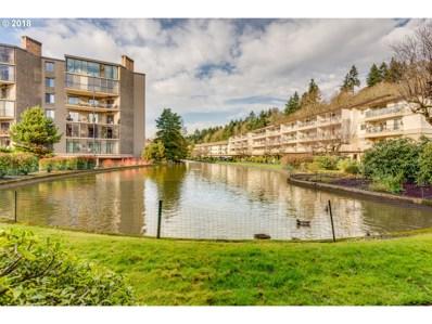 5565 E Evergreen Blvd UNIT 3107, Vancouver, WA 98661 - MLS#: 18564926