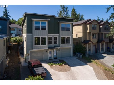 1307 Lincoln St, Hood River, OR 97031 - MLS#: 18565106