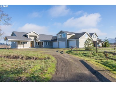33938 Martin Rd, Creswell, OR 97426 - MLS#: 18565217