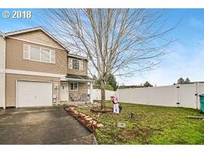 6215 NE 79TH Ct, Vancouver, WA 98662 - MLS#: 18565299