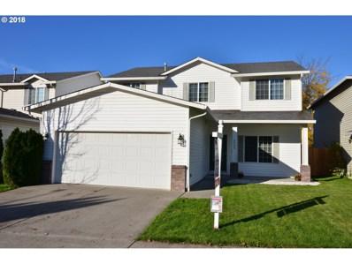5606 NE 55TH Cir, Vancouver, WA 98661 - MLS#: 18565314