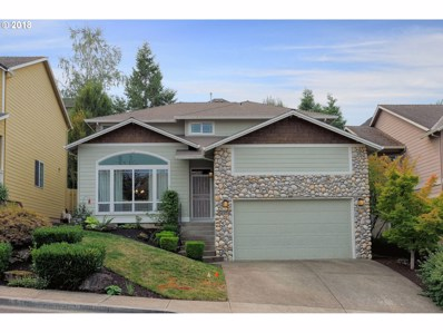 16170 SW Bray Ln, Tigard, OR 97224 - MLS#: 18565385